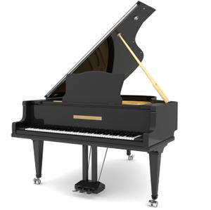 Atlanta piano movers