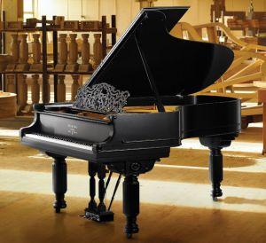 stienway grand pianos