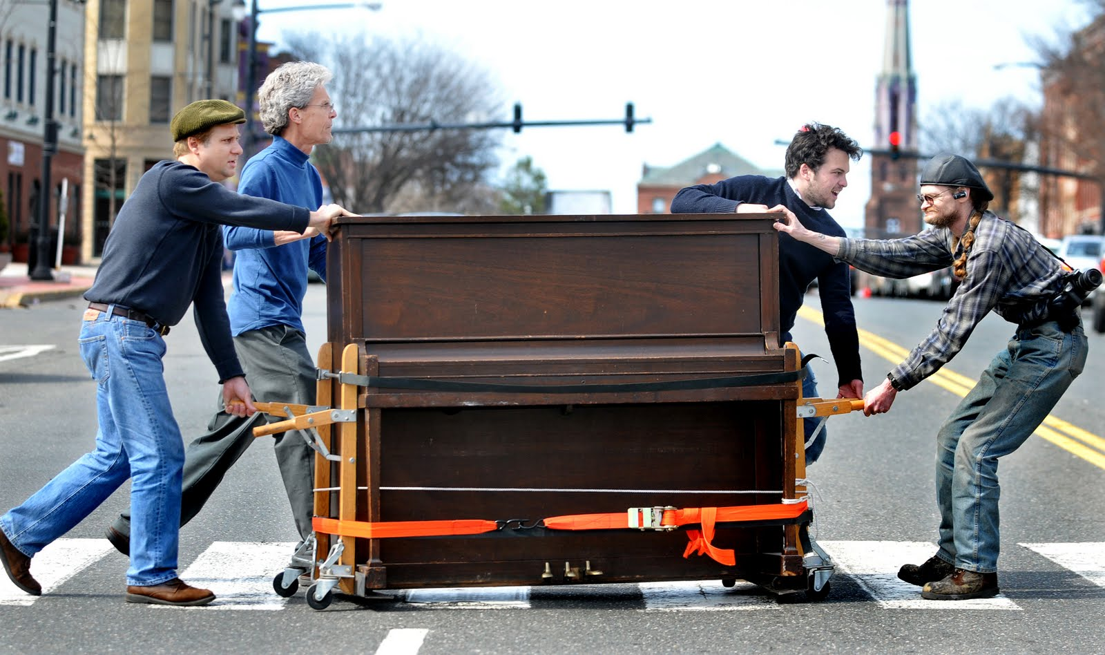 atlanta-piano-mover