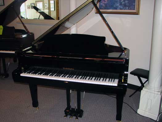 baldwin-piano-sale