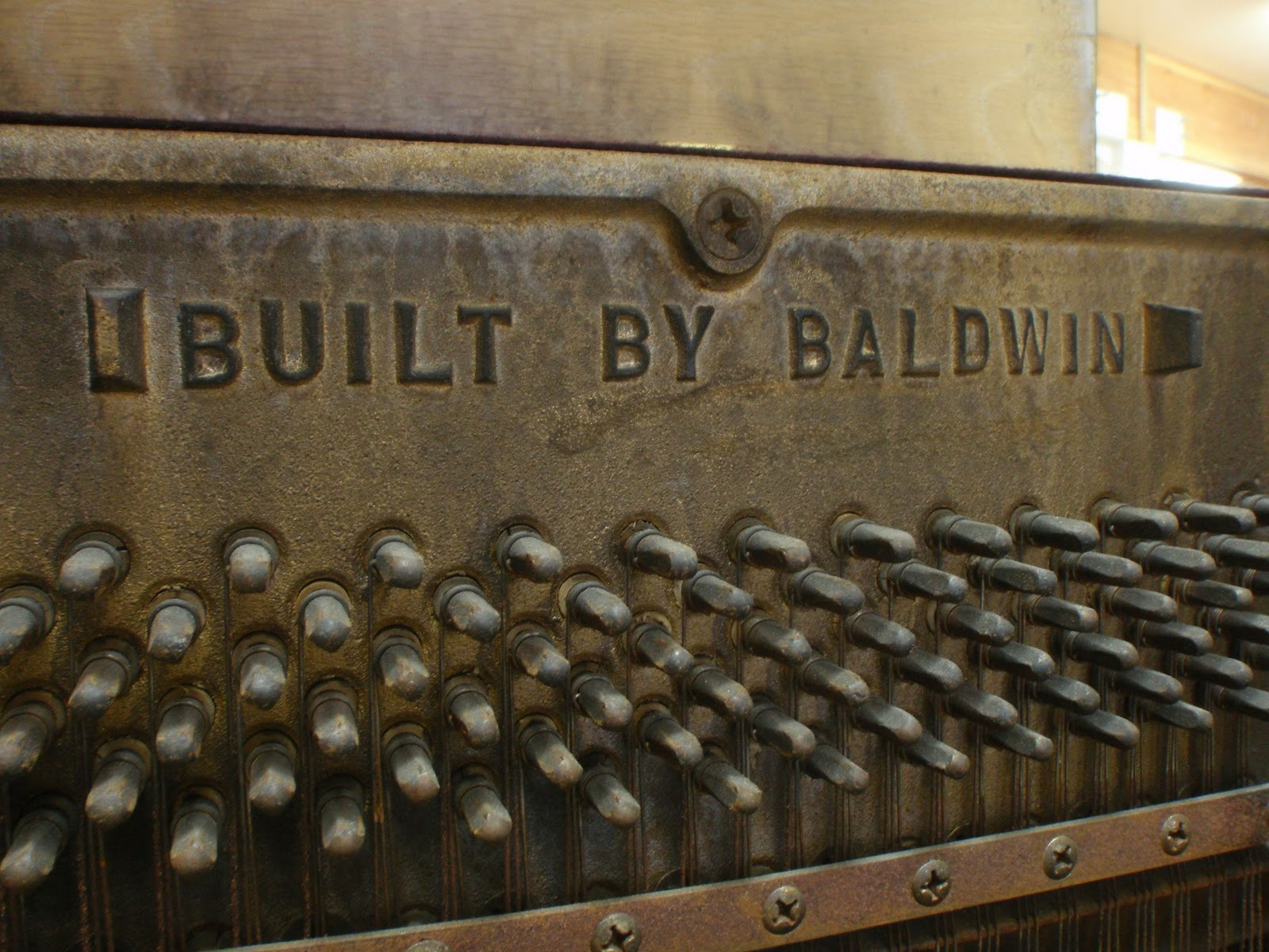 baldwin-piano