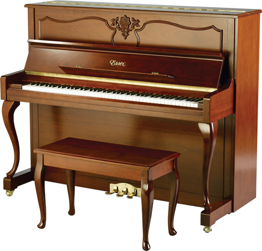 essex-piano