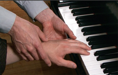 keyboard-piano-techniques