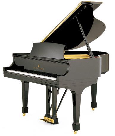 steinway-baby-grand-piano
