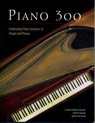 piano-300