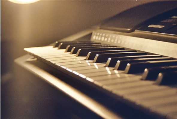 piano-features