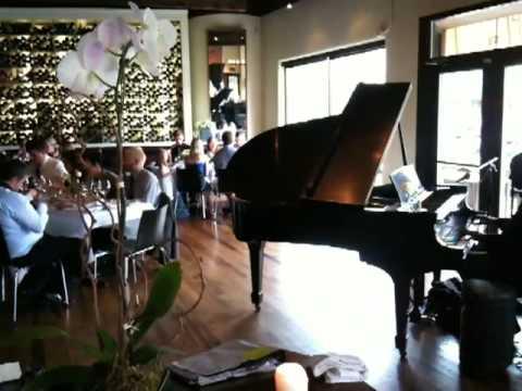 piano-rental-atlanta
