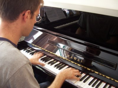 piano-renting