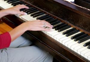 piano-reviews