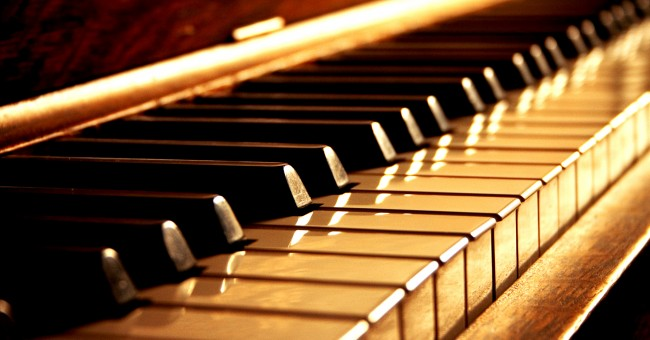 used-pianos-sale