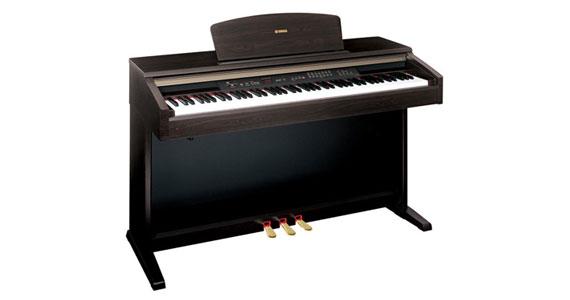 yamaha-digital-piano