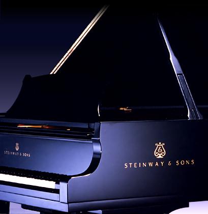 grand-pianos