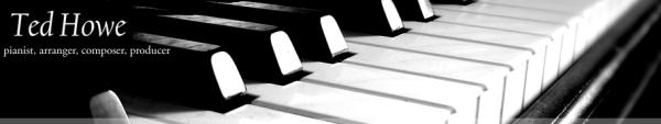 jazz piano lessons atlanta