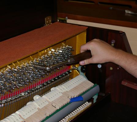 piano-repair