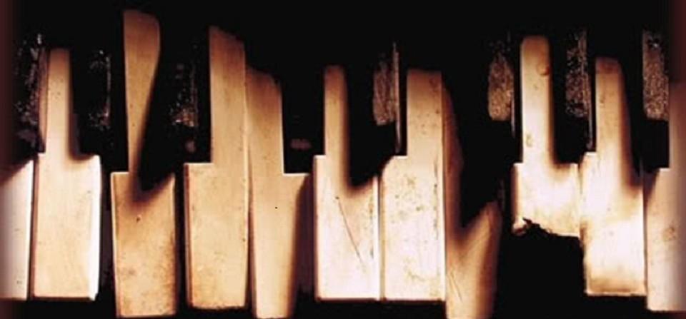piano-restoration