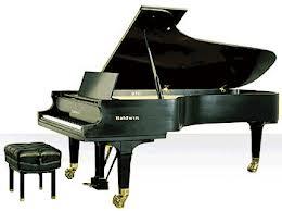 baldwin piano sales