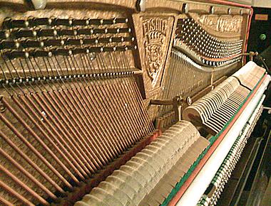 upright-pianos