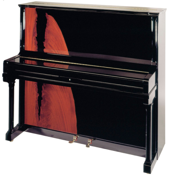 vertical-pianos