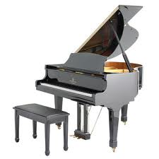 baby grand piano atlanta