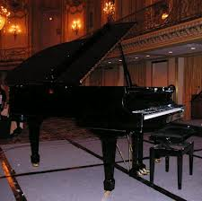 rent piano
