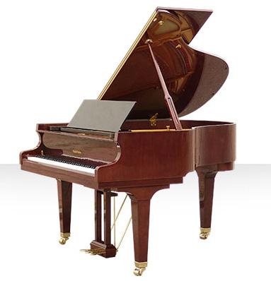 baldwin piano sale