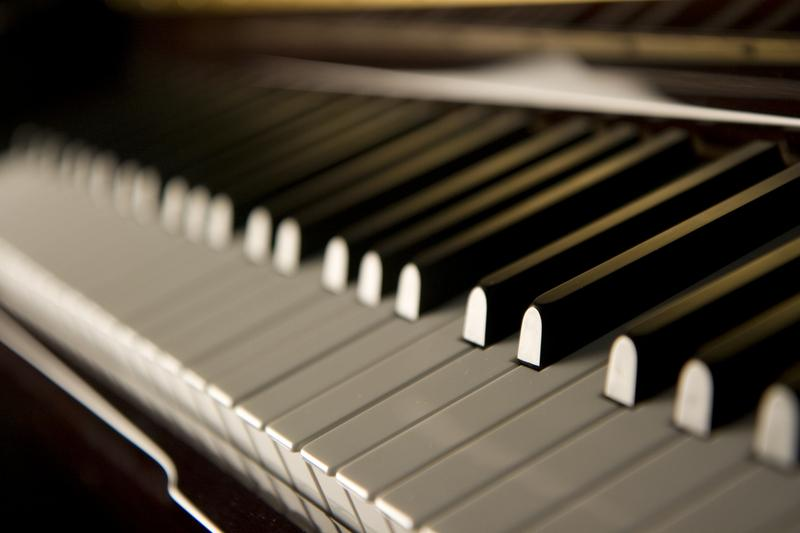 jazz piano lessons atlanta