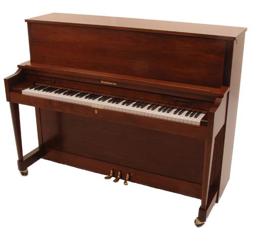 piano reviews
