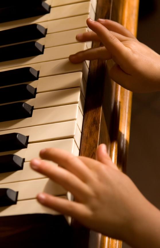 piano-lessons-atlanta-8