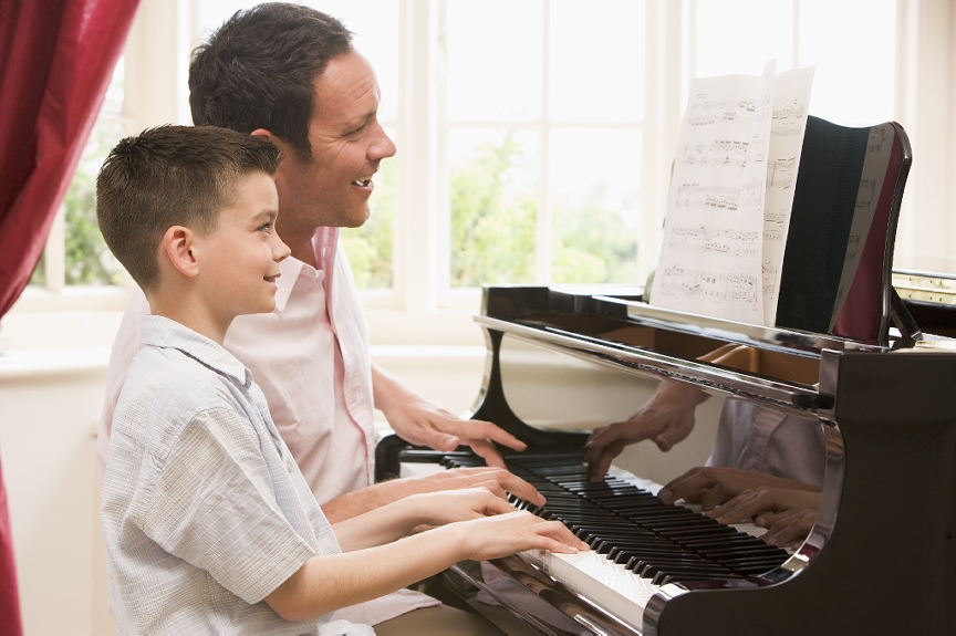 player-piano-14