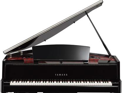 yamaha-pianos