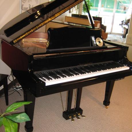 acoustic-digital-grand-piano-atlanta-cooper-piano