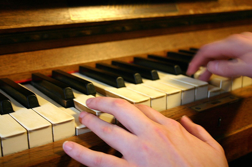 how-to-play-piano-9