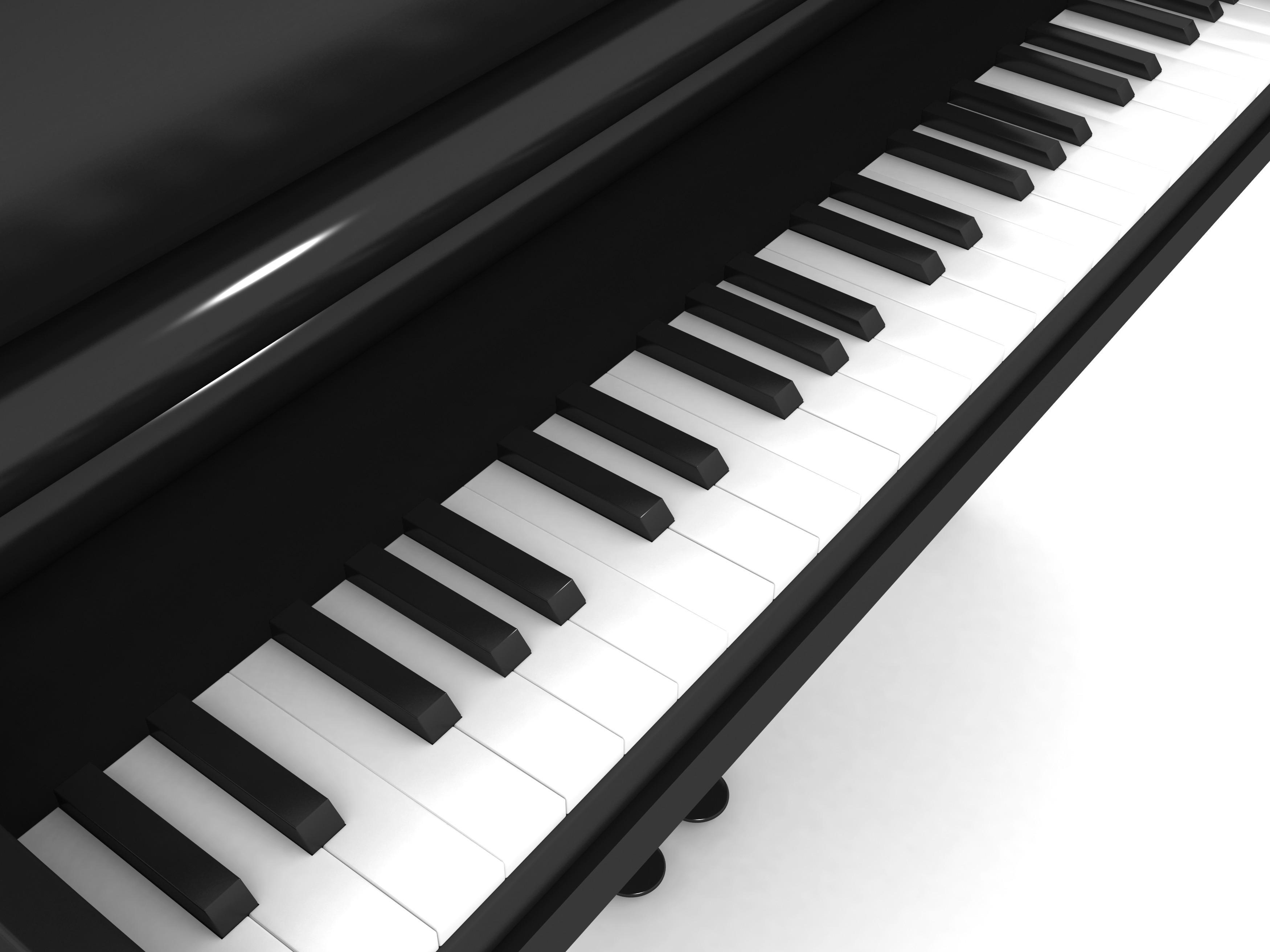 learn-piano
