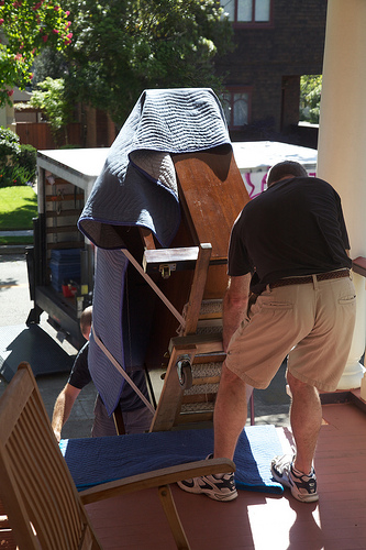 piano-movers-33