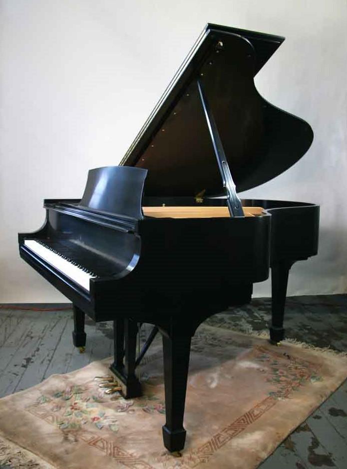 player-piano7