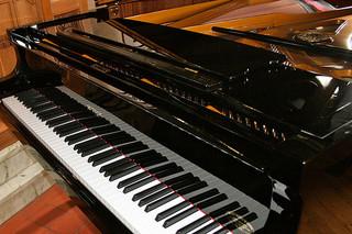 grand-pianos-30