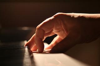 small-digital-piano