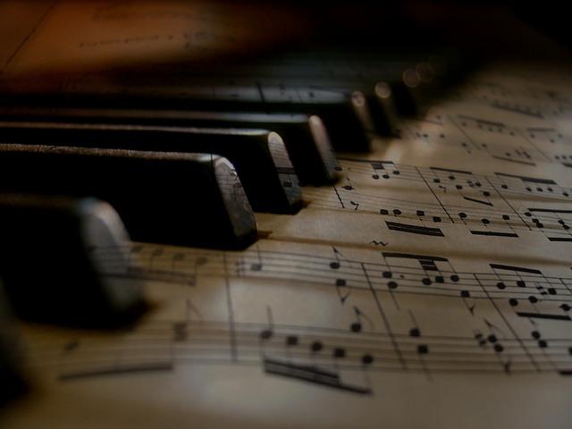 yamaha-piano-43