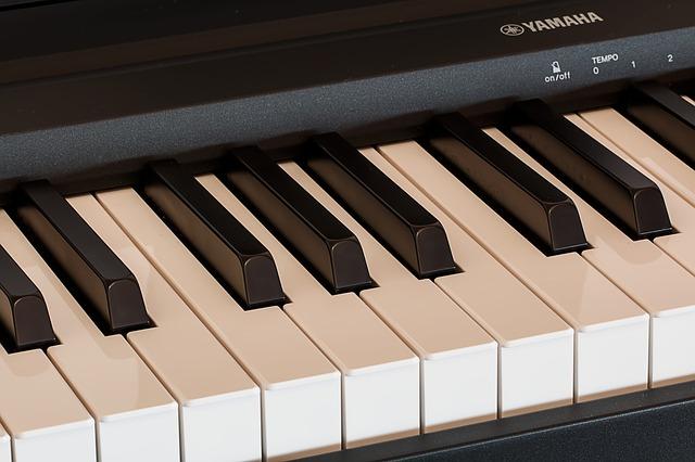 yamaha-pianos-43
