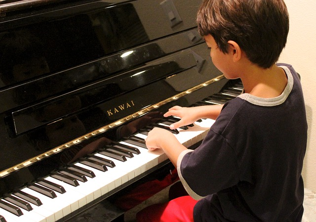 piano-lessons-beginners